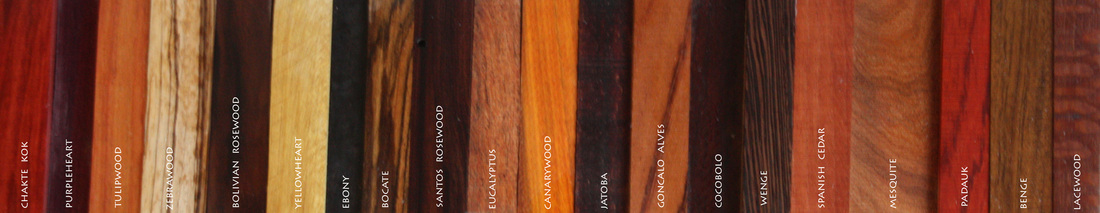 wood types furniture. 5992182_orig0 wood types furniture a